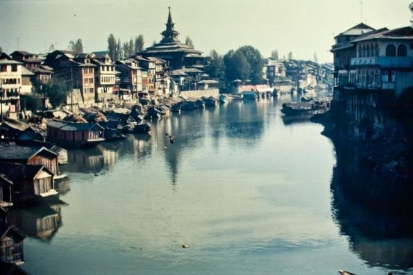 Jwd Berlin jhelum river jwd india andromeda entering orbit of